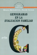 Genogramas en la evoluci�n familiar
