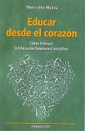 Educar desde el corazn.