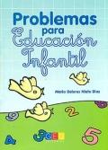 Problemas para Educaci�n Infantil.