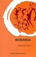 Biodanza. (Rolando Toro)