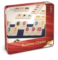 Rummi Clasic Caja Metal.
