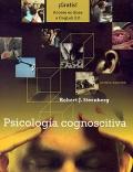 Psicolog�a cognoscitiva.