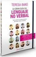 La gran gu�a del lenguaje no verbal y curso on-line.