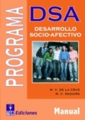 DSA, Programa de desarrollo socio-afectivo ( Juego completo)