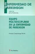 Enfermedad de Parkinson y neuroimagen. - liquidaci�n -