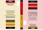La grafología y la personalidad. ¡ 2 libros en uno !.