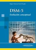 DSM-5. Evoluci�n conceptual