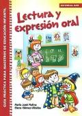 Lectura y expresión oral