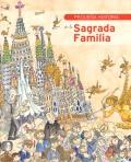 Peque�a historia de la Sagrada Familia