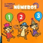 La pandilla suricata y los números.