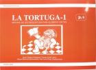 La Tortuga- 1 Método de lectoescritura para alumnos lentos (p,s)