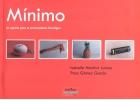 M�nimo. Un soporte para el entrenamiento fonol�gico.