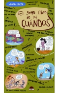 El gran libro de los cundos