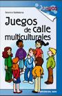 Juegos de la calle multiculturales