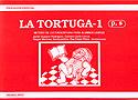 La Tortuga- 1 M�todo de lectoescritura para alumnos lentos (p,s)