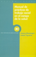 Manual de prcticas de trabajo social en el campo de la salud.