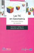 Las TIC en Geometría. Una nueva forma de enseñar.