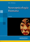 Neuropsicolog�a humana.