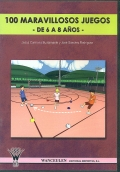 100 maravillosos juegos - De 6 a 8 aos -. ( DVD )