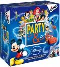 Party & Co. Disney. La nueva fiesta de Disney para toda la familia.