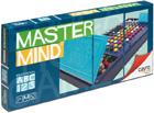 Master mind colores �Acierta el c�digo secreto!