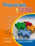 Figuras y formas. Nivel avanzado. Programa para el desarrollo de la percepci�n visual.