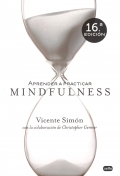 Aprender a practicar mindfulness.