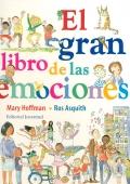 El gran libro de las emociones (Hoffman)