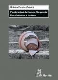 Psicoterapia de la violencia filio-parental. Entre el secreto y la vergüenza.