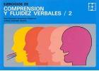Ejercicios de comprensi�n y fluidez verbales 2
