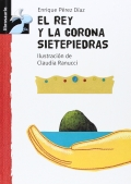 El rey y la corona sietepiedras