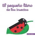 El peque�o libro de los insectos.
