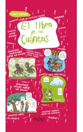 El libro de los cuantos
