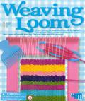 Telar (weaving loom)
