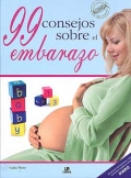 99 consejos sobre el embarazo.