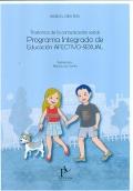 Trastornos de la comunicaci�n social: Programa Integrado de Educaci�n Afectivo-Sexual