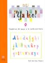 �Ya leo!  9 Cuadernos de apoyo a la lecto-escritura Silabas directas: h-ch-�