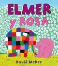 Elmer y Rosa.