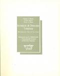 Inventario de Detecci�n Temprana. Revisi�n para ni�os de tres a�os. Instrucciones para la Administraci�n y Puntuaci�n del Inventario de Detecci�n Temprana.