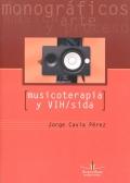Musicoterapia y VIH / sida.