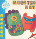 Monster Art