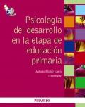 Psicolog�a del desarrollo en la etapa de educaci�n primaria.