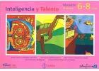 Inteligencia y Talento. Cuadernillo de Educaci�n Primaria 6-8 a�os.