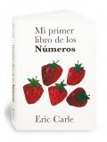 Mi primer libro de los N�meros