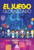 El juego globalizado