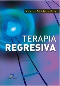 Terapia regresiva