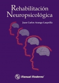 Rehabilitacin neuropsicolgica.