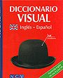 Diccionario visual Ingles - Espaol