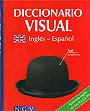 Diccionario visual Ingles - Espa�ol