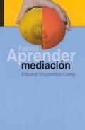 Aprender mediación.